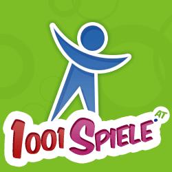 1001 Soiele